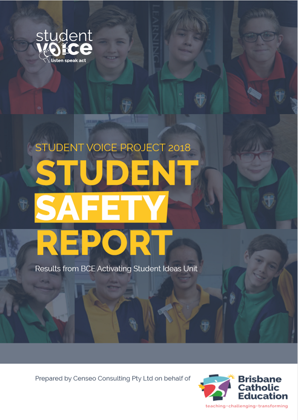 Student Safety Report_website.png